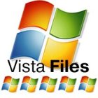 Awarded 5/5 Stars On The vista-files